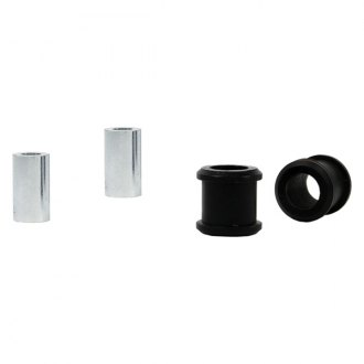 Whiteline® - Front Lower Shock Absorber Bushings