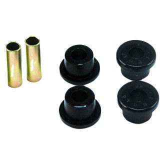 Whiteline® - Front Lower Type 3 Control Arm Bushings
