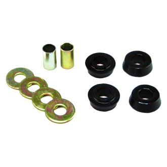 Whiteline® W51054 - Front Outer Lower Type 3 Control Arm Bushings