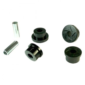 Whiteline® - Front Inner Lower Forward Type 17 Control Arm Bushings