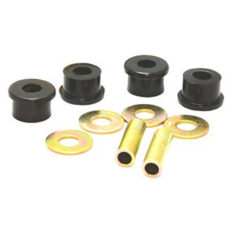 Whiteline® - Front Inner Lower Forward Type 1 Control Arm Bushings