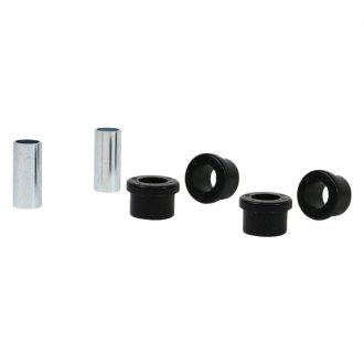 Whiteline® - Front Inner Lower Type 1 Control Arm Bushings