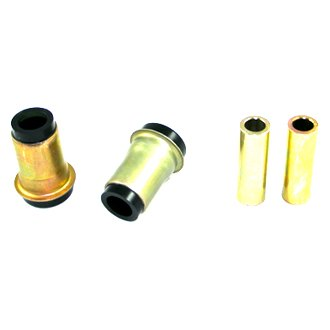 Whiteline® - Front Inner Lower Type 17 Control Arm Bushings