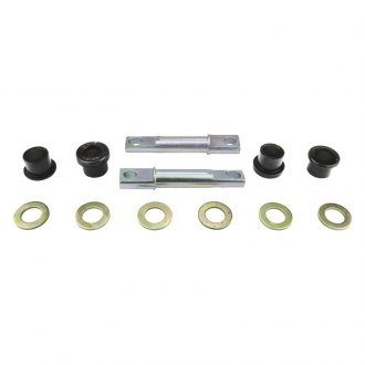 Whiteline® - Front Inner Lower Forward Control Arm Bushing Kit
