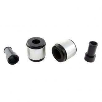 Whiteline® - Front Type 16 Control Arm Bushings