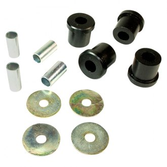 Whiteline® - Front Upper Type 1 Control Arm Bushings