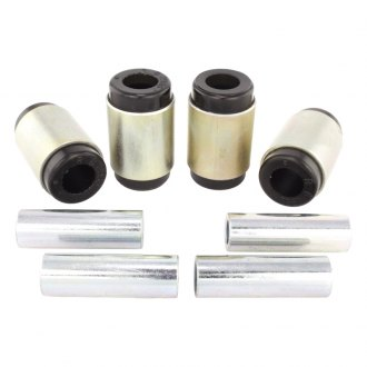 Whiteline® - Type 16 Control Arm Bushings
