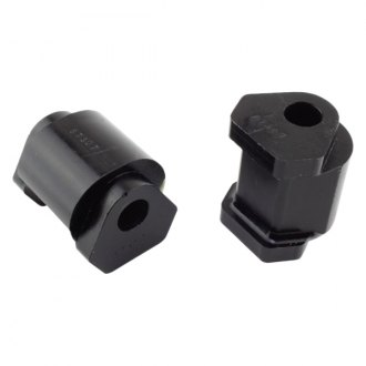 Whiteline® - Front Type 19 Control Arm Bushings