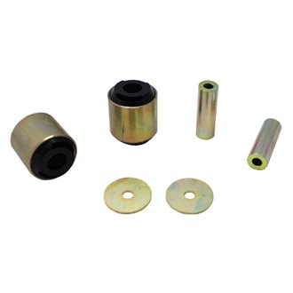 Whiteline® - Front Lower Type 16 Radius Arm Bushings
