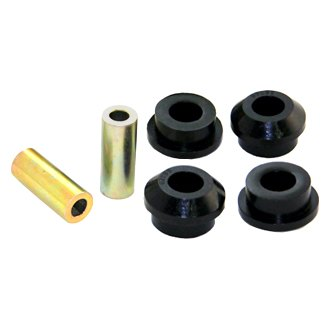 Whiteline® - Front Lower Type 1 Control Arm Bushings