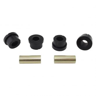 Whiteline® - Control Arm Bushing Kit