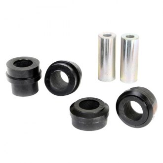 Whiteline® - Front Lower Control Arm Bushing Kit