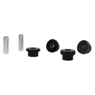 Whiteline® - Rear Control Arm Bushing Kit