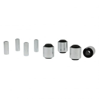 Whiteline® - Rear Lower Type 16 Trailing Arm Bushings