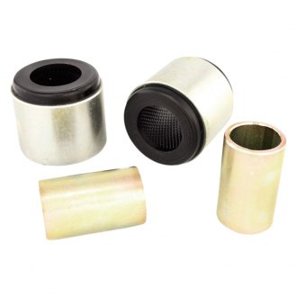 Whiteline® - Rear Type 16 Trailing Arm Bushings