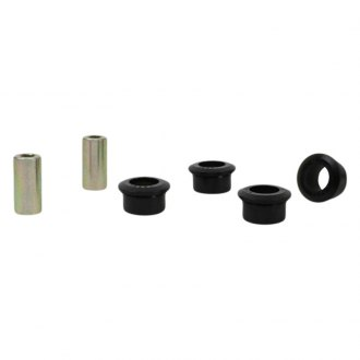 Whiteline® - Rear Outer Lower Forward Type 1 Trailing Arm Bushings