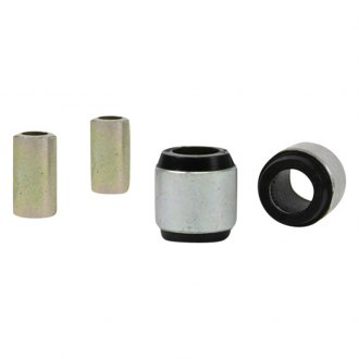 Whiteline® - Rear Lower Forward Type 16 Trailing Arm Bushings