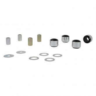 Whiteline® - Rear Type 16 Toe Link Bushings
