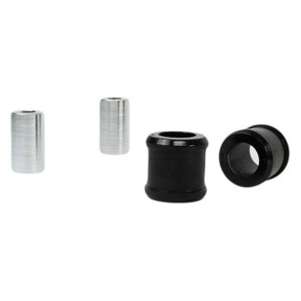Whiteline® - Rear Outer Upper Type 10 Control Arm Bushings