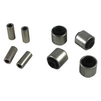Whiteline® - Rear Lower Type 16 Control Arm Bushings