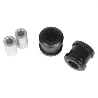 Whiteline® - Rear Inner Upper Type 10 Control Arm Bushings