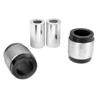 Whiteline® - Rear Outer Lower Forward Type 16 Control Arm Bushings