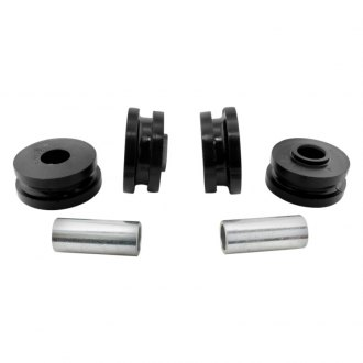 Whiteline® - Strut Rod Bushings