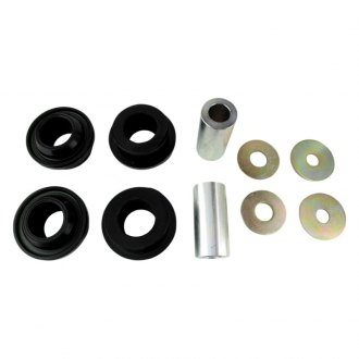 Whiteline® - Front Type 1 Strut Rod Bushings