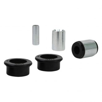 Whiteline® - Rear Panhard Rod Bushing