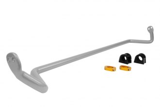 Whiteline® - Heavy Duty Blade Sway Bar