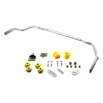 Whiteline® - Adjustable Sway Bar