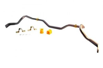 Whiteline® - Adjustable Heavy Duty Blade Sway Bar
