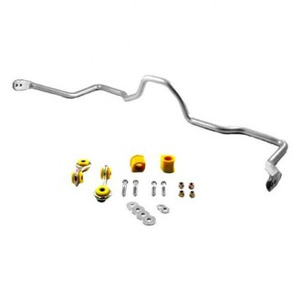 Whiteline® - Front Sway Bar