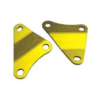 Whiteline® - Front Control Arm Support Plates