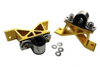 Whiteline® - Heavy Duty Blade Sway Bar Mount Kit