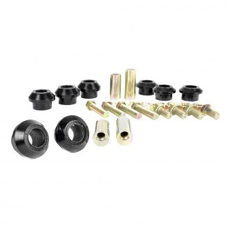 Whiteline® - Inner Control Arm Bushings