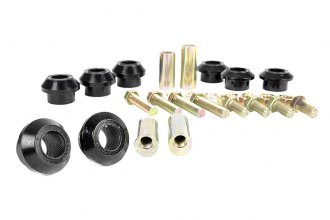 Whiteline® - Control Arm Bushing