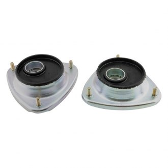 Whiteline® - Strut Mounts