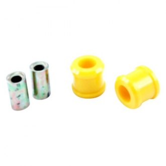 Whiteline® - Bump Steer Correction Bushing Kit