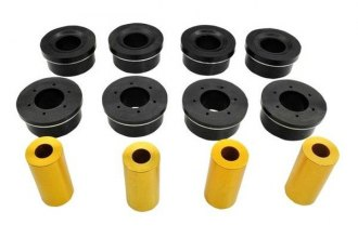 Whiteline® - Crossmember Bushing