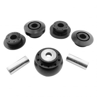Whiteline® - Differential Mount Bushing Kit