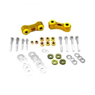 Whiteline® - Sway Bar Link Kit