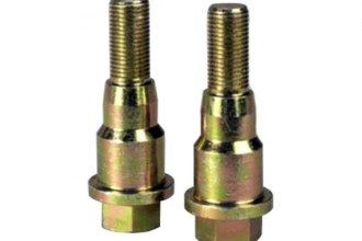 Whiteline® - Rear Subframe Lock Bolt Kit