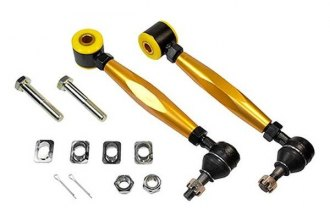 Whiteline® - Rear Toe Arms Assembly