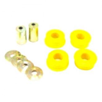 Whiteline® - Rear Forward Trailing Arm Bushings
