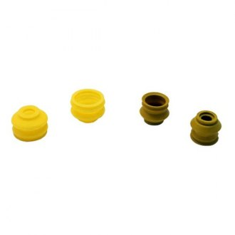 Whiteline® - Front Roll Center/Bump Steer Service Boot Kit