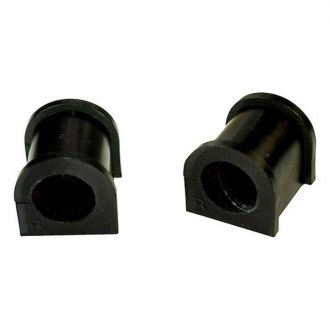 Whiteline® - Sway Bar Mount Bushings
