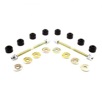 Whiteline® - Sway Bar Link Threaded Rod Kit