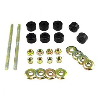Whiteline® - Front Non-Adjustable Sway Bar Link Kit