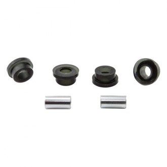 Whiteline® - Front Sway Bar Link Bushings